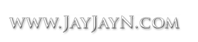 Only on JayJayN.com